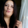 анна, 24, г.Анапа