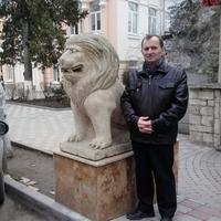 Олег, 68 лет, Дева, Ожерелье