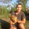 Егор, 36, г.Бурынь
