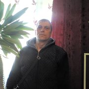 Дмитрий 29 Екатеринбург
