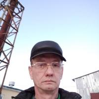 Александр Баранчук, 51 год, Козерог, Минск