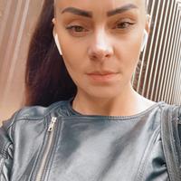 Алиса, 42 года, Рыбы, Ростов-на-Дону