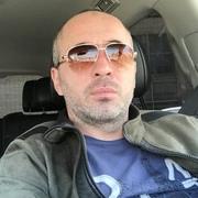 Artur 35 Москва