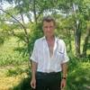Алексей, 57, г.Барышевка
