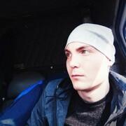 Dimon Basurov 24 Кара-Балта