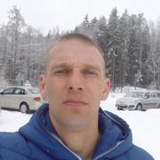 Сергей 35 Монино