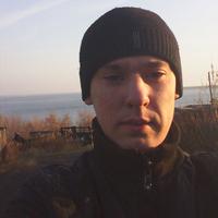 Дмитрий, 32 года, Лев, Игарка