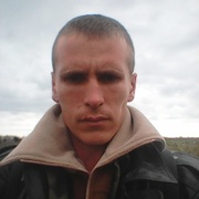 Вячеслав 30 Верхние Киги