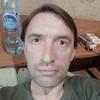 Рекс, 41, г.Владимир