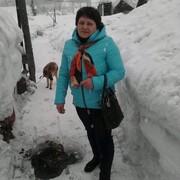 Елена 50 Зыряновск