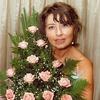 ирина, 48, г.Кастри