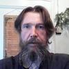 Владимир, 30, г.Шарья