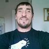 Дима, 42, г.Каунас