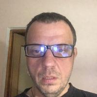 oleg, 37 лет, Дева, Киев