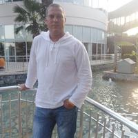 Серхио, 40 лет, Стрелец, Москва