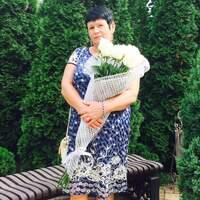 Татьяна, 60 лет, Весы, Ростов-на-Дону