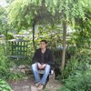 Влад, 28, г.Золочев