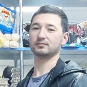 jaloliddin 30 Ростов-на-Дону