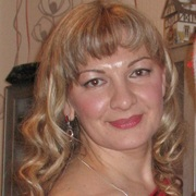 еще азербайджанские проститутки еще чуть нее