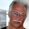 Георгий, 67, г.Росток