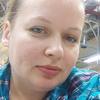 Karina, 45, г.Эстерсунд