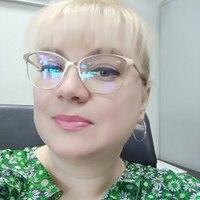 Пышная Дамочка, 42 года, Овен, Москва