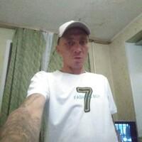 Александр, 41 год, Рак, Ульяновск