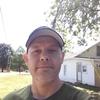 Toddboy, 43, г.Мемфис