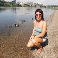 Татьяна, 47 лет, Скорпион, Красноярск