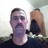 Толя, 54, г.Дзержинск