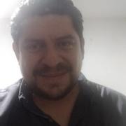 gerz morrison 35 Мехико