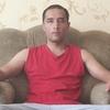 furkat, 36, г.Форт-Шевченко