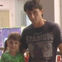 Дмитрий Иващенко, 48 лет, Дева, Омск