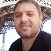 Vaso, 39, г.Поти