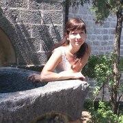 Ольга, 31