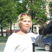 нина 61 Пермь