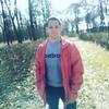Богдан, 25, г.Крыжополь