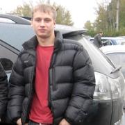 Знакомства Егор Павлюченко