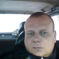 Алексей, 36 лет, Козерог, Самара