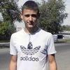 Сергей Банников, 29, г.Ис