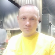 Алексей 41 Воронеж