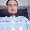Abdullah, 34, г.Мары