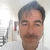 faycal, 44, г.Алжир