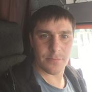максим 37 Иваново