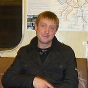 Дмитрий 38 Одинцово
