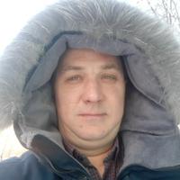 Кирилл, 41 год, Лев, Мурманск