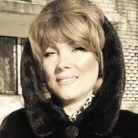 Татьяна, 50 лет, Телец, Хабаровск