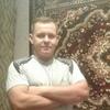 Дмитрий, 41, г.Ашхабад