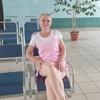 Людмила, 44, г.Ельск