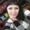 Наталья, 37, г.Костанай